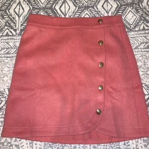 Brand new never worn skirt